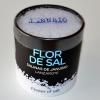 Flor de Sal 200g - Salinas de Janubio